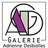 Galerie Adrienne Desbiolles